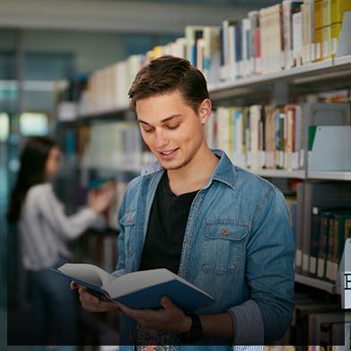 Kurs szybkiego czytania Poznań