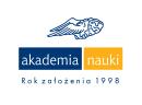 Akademia Nauki Poznań
