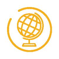 ikona Eksperymentarium i wiedza o świecie wokół nas