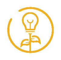 ikona Rozwojowość i poczucie własnej wartości