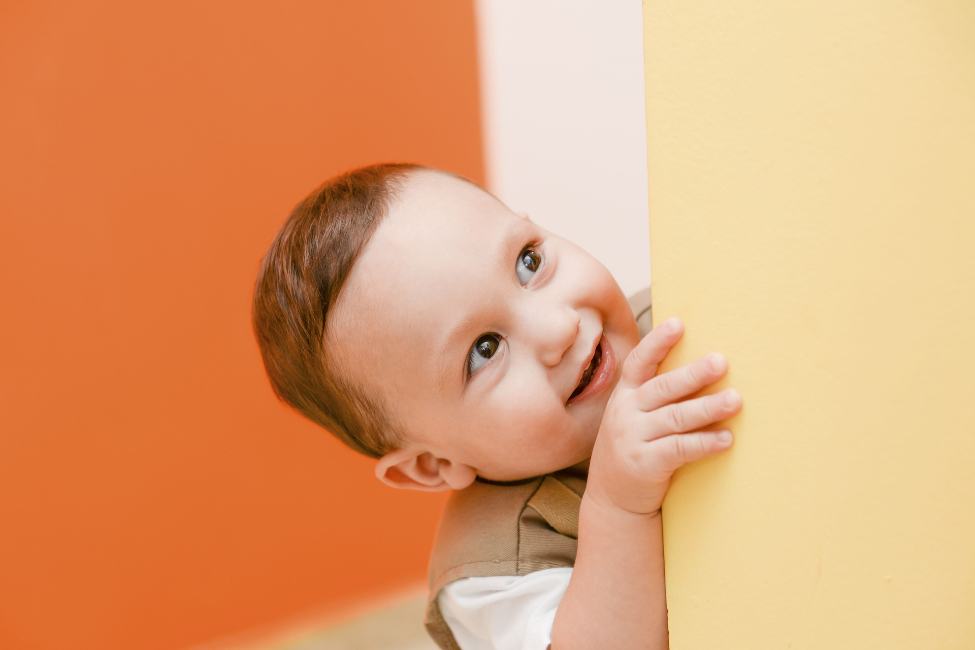 optymizm-u-dziecka