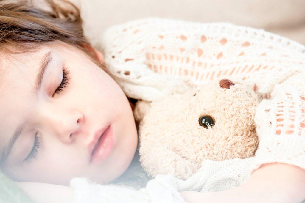 sen wpływ na rozwój