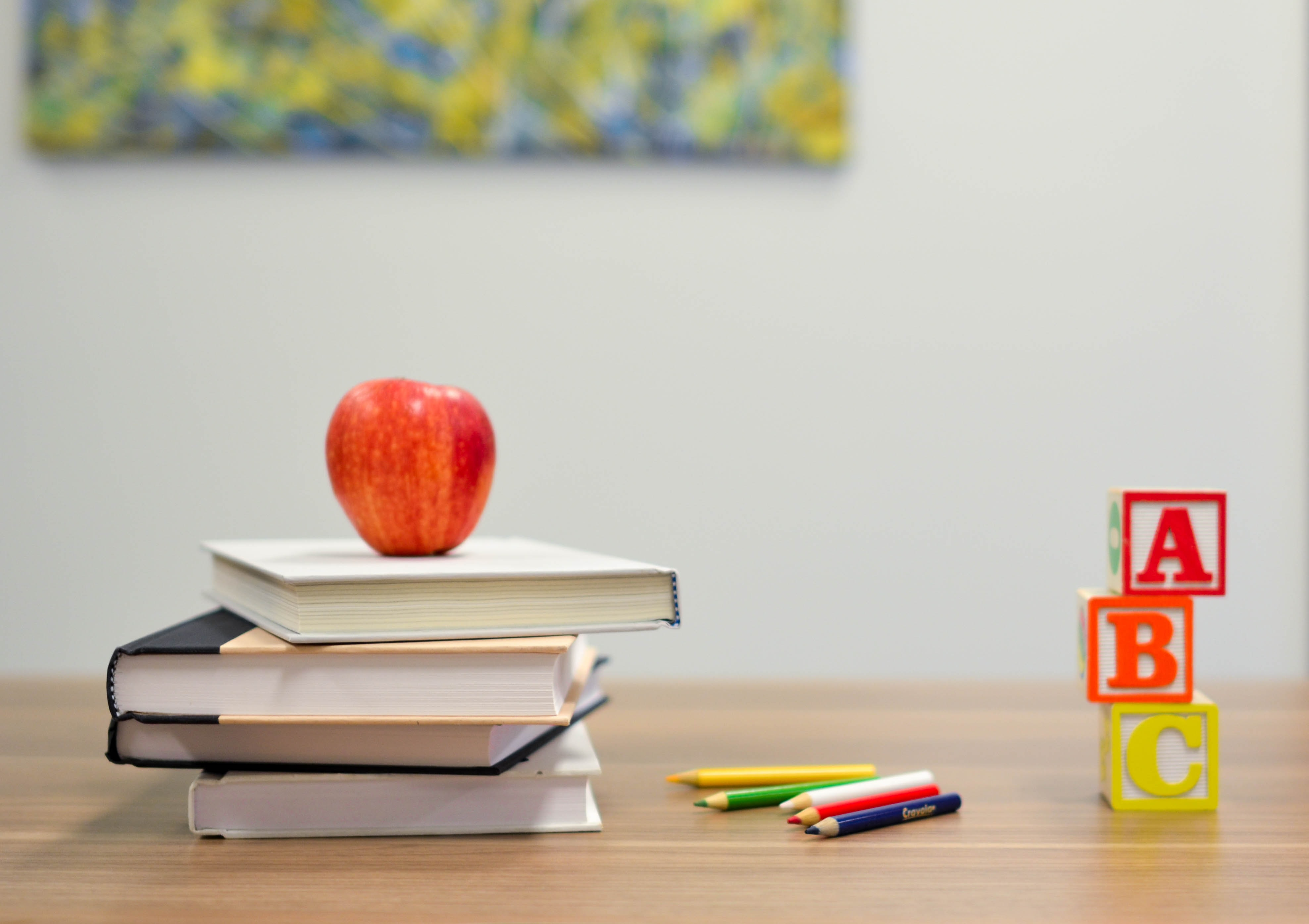 szkola-dzieci-nauka
