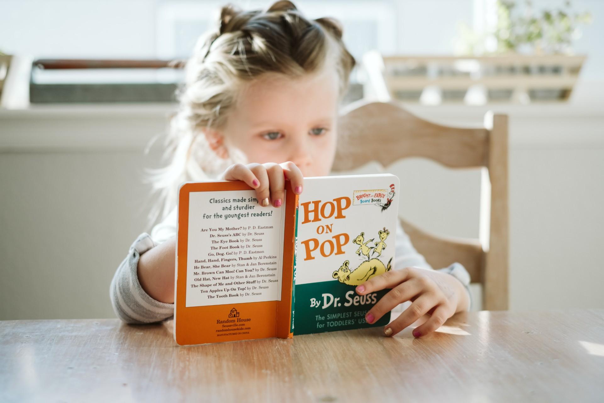 czytajace-dziecko-lepiej-radzi-sobie-w-szkole