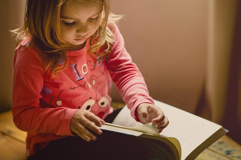Ćwiczenie pamięci i łatwość w nauce w szkole w Poznaniu