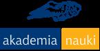 logo-1024x653_3.png